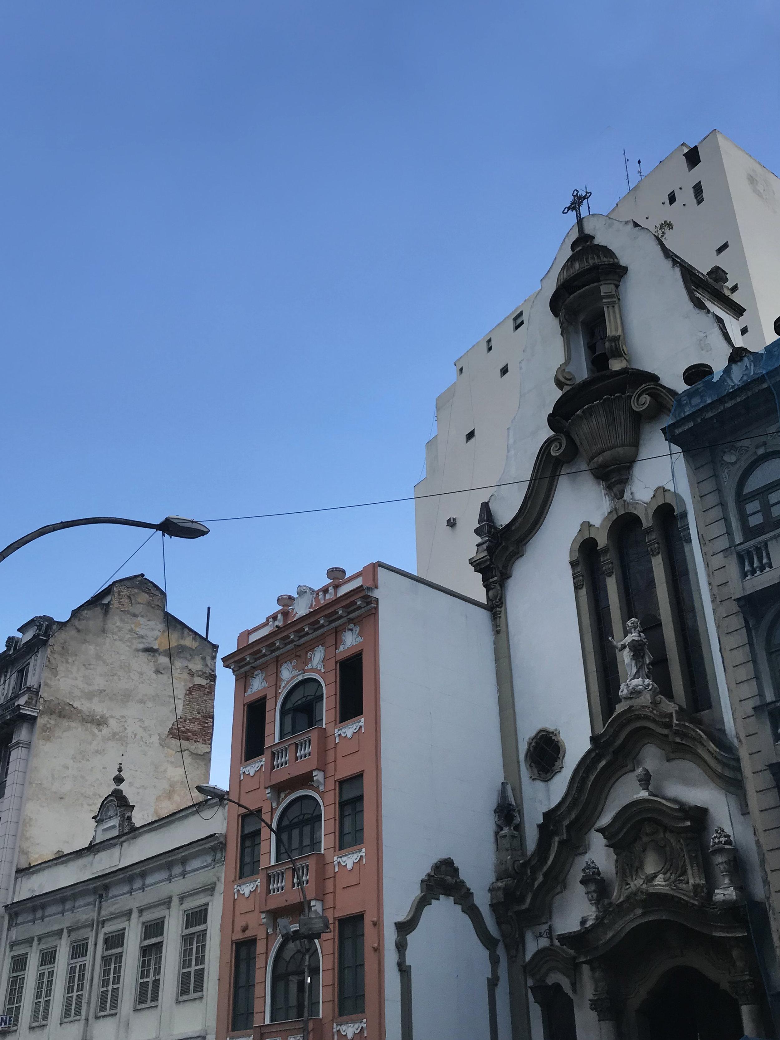churches7.jpg