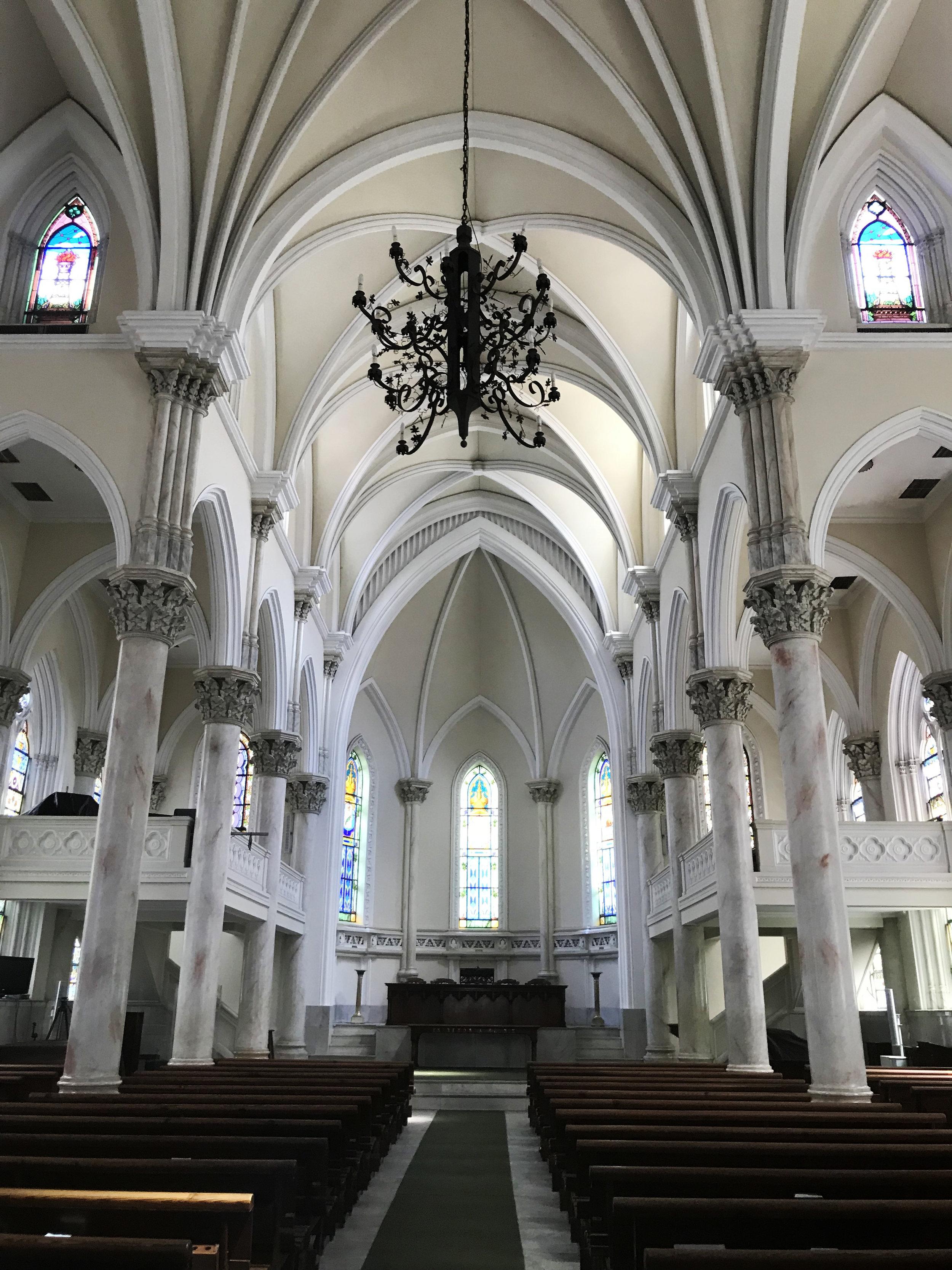 churches4.jpg