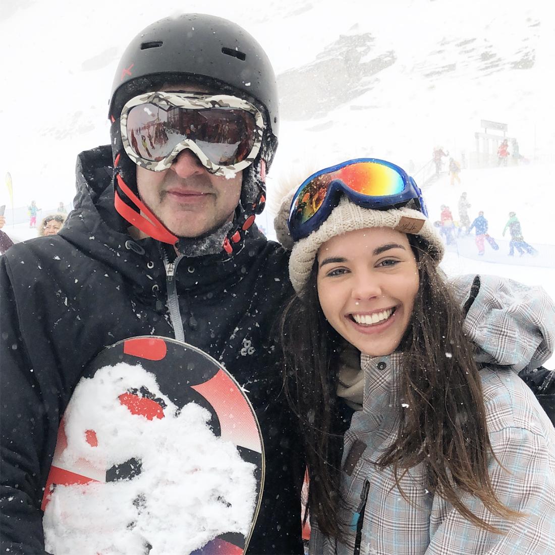 skifield2.JPG