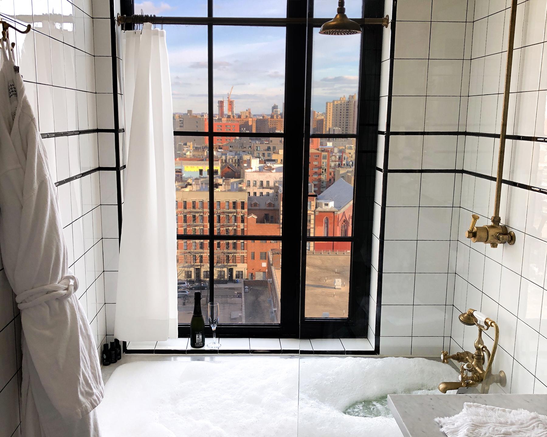 bathtub2.jpg