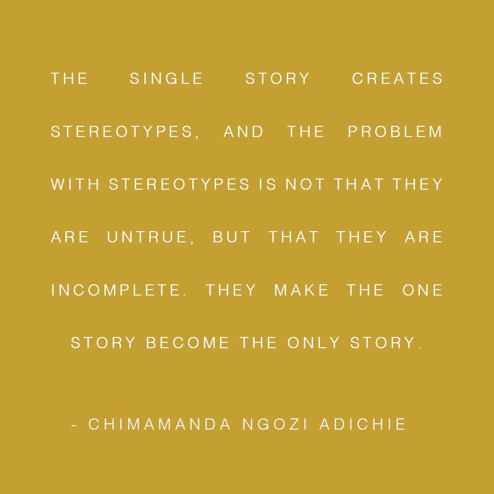 chimamanda-ngozi-adichie-stereotypes-quote.jpg
