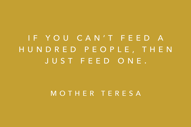 ella-talei-mother-teresa-quote.jpg