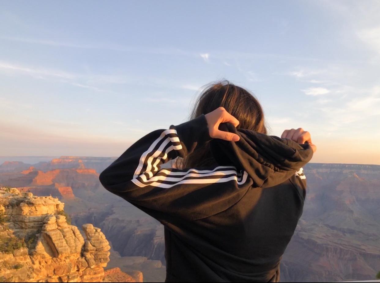 ella-talei-grand-canyon-national-park