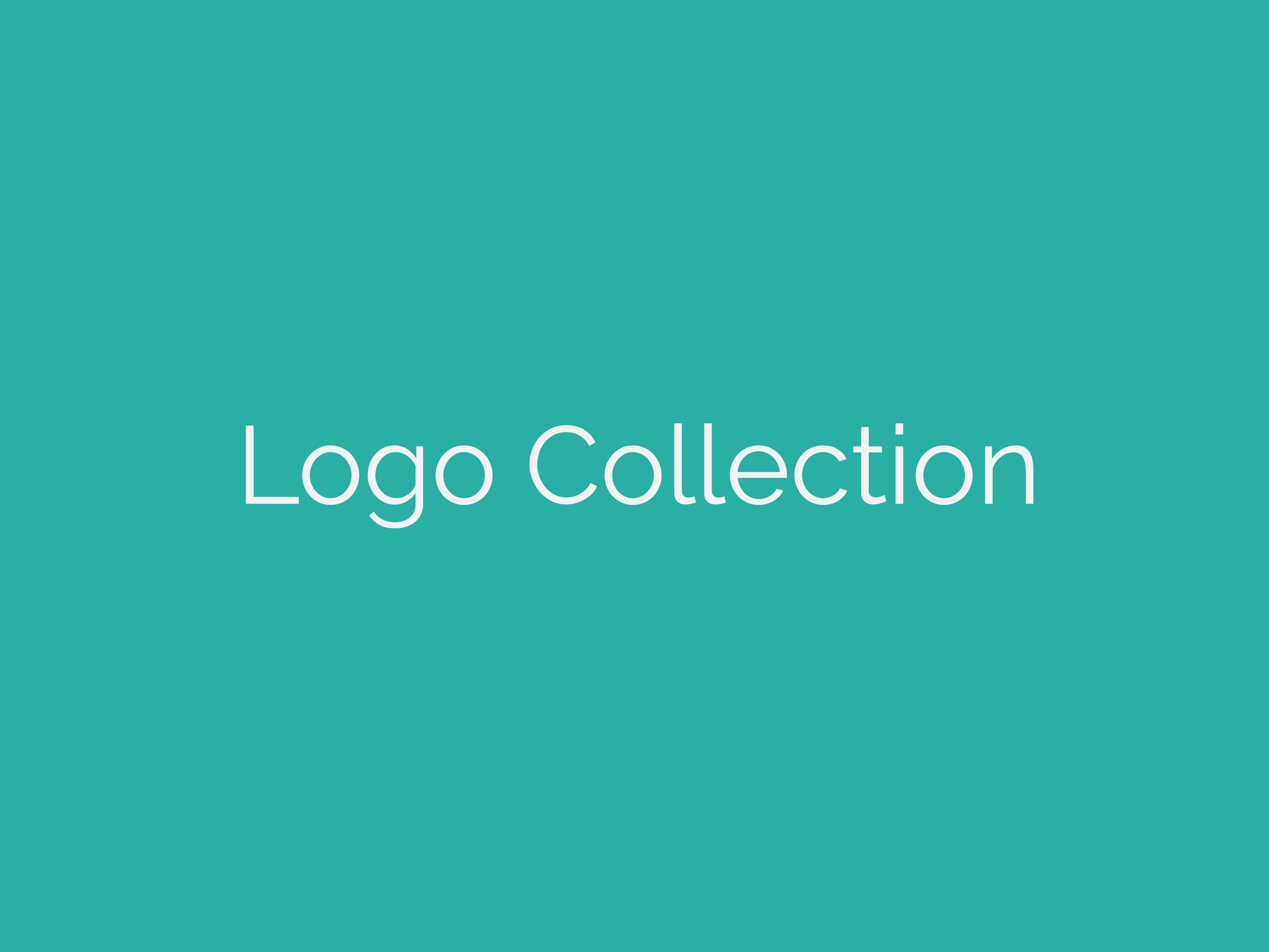 Logo-Collection-TouchUp2019-01.png