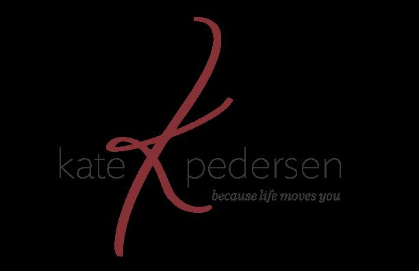 KATE-PEDERSEN-FULL-COLOR-LOGO.png