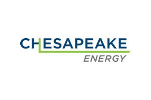 chk logo.jpg
