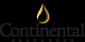 CLR,_Logo_2012.png