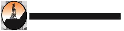 AMesa-RES-Logo-Rev-0206.png