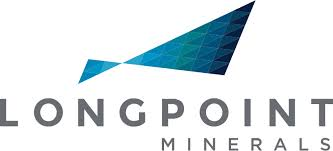 longpoint logo.jpg