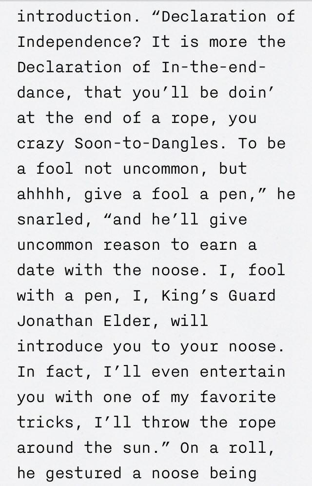 Excerpt...