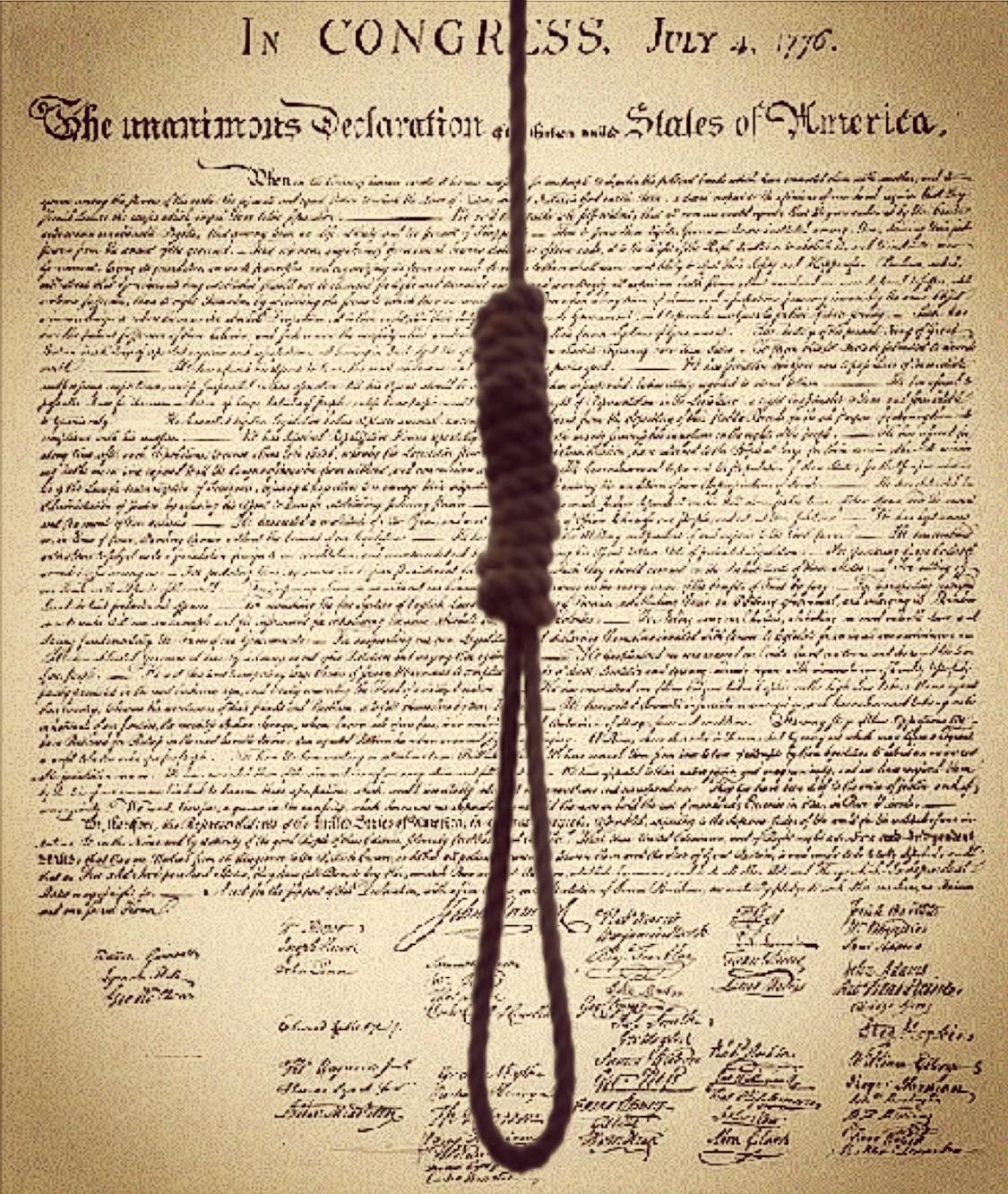 Philadelphia, Pennsylvania...Fill'd with death,ya pens'll hang ya! - King's Guard Jonathan Elders