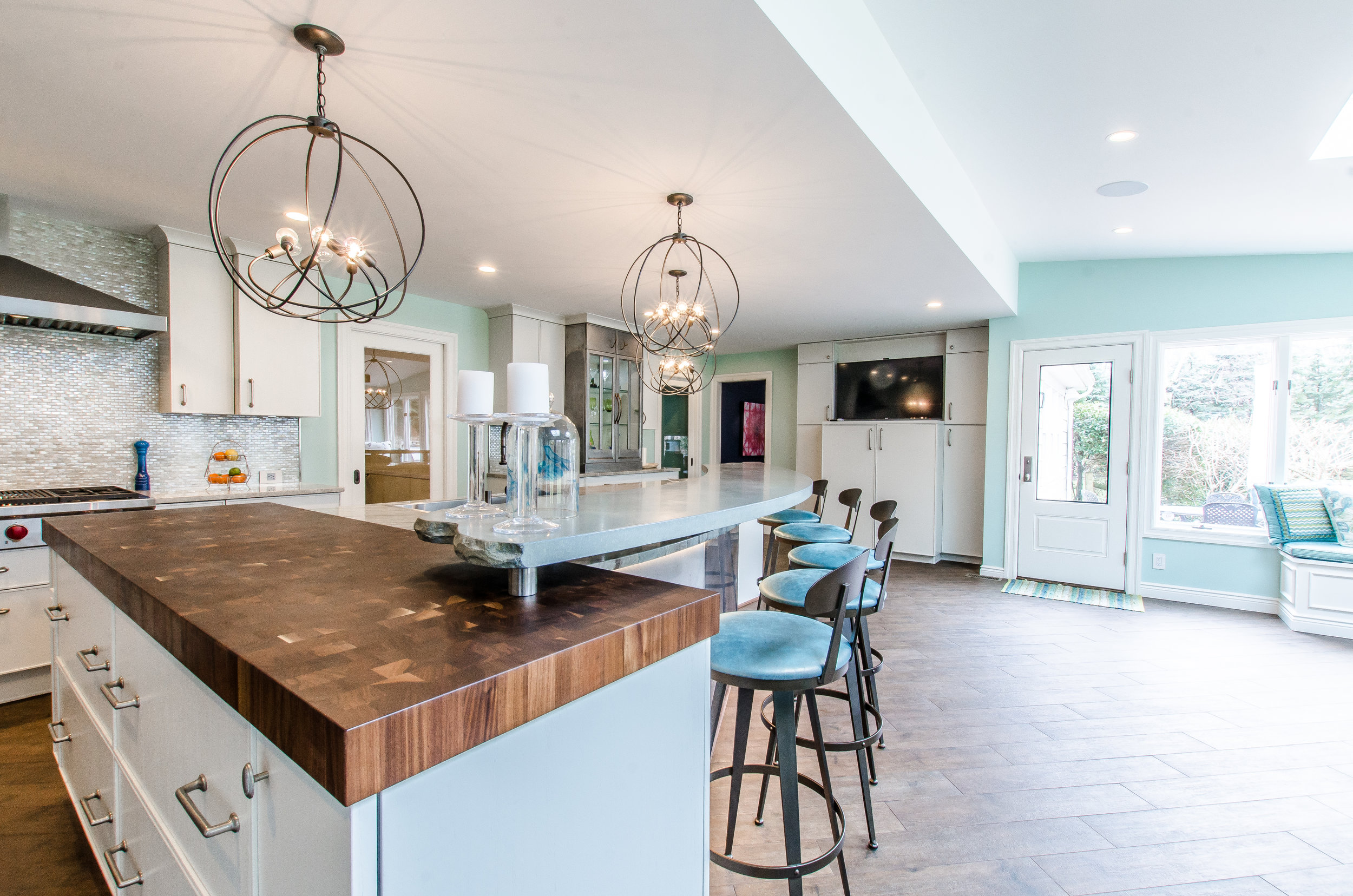 Armonk kitchen 3.jpg