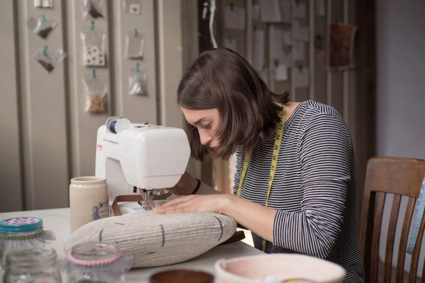lindsey-sewing--840x561.jpg