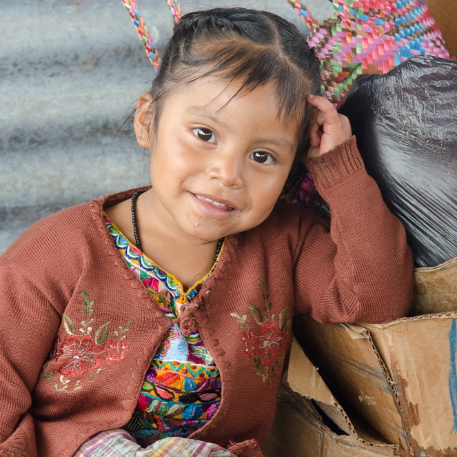 Matching Gift Program doubles or triples your gift which can help children in Guatemala that are in need of surgery, medical assistance, and orthopedic therapies with the Guatemala Healing Hands Foundation.