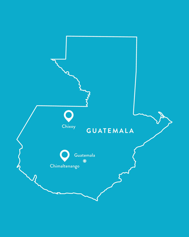 Guatemala_map_vertical.png