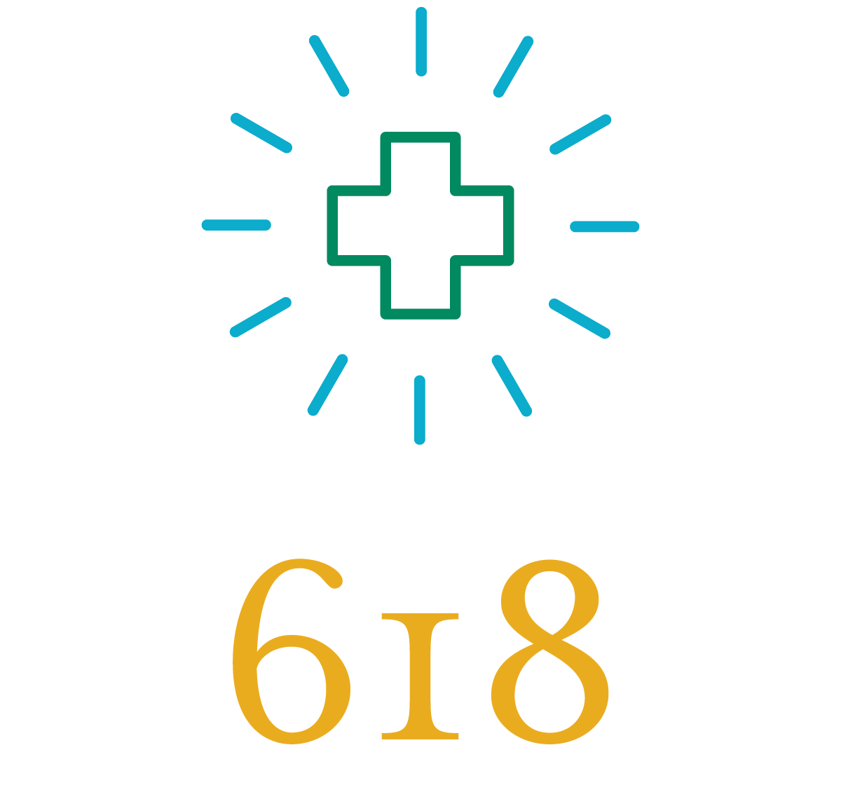 618.png