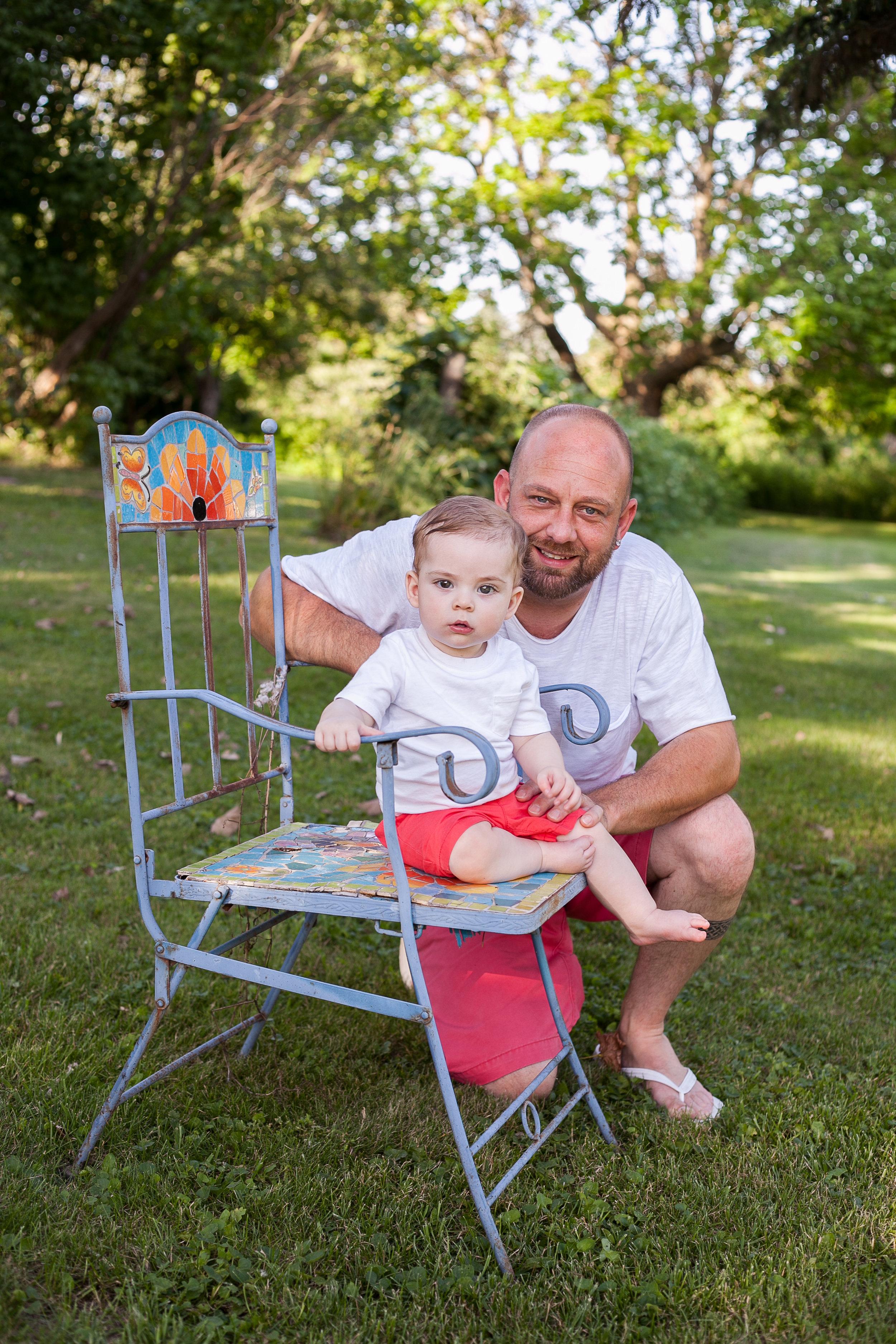Family Photographer in Rochester NY, Rivera-5.jpg