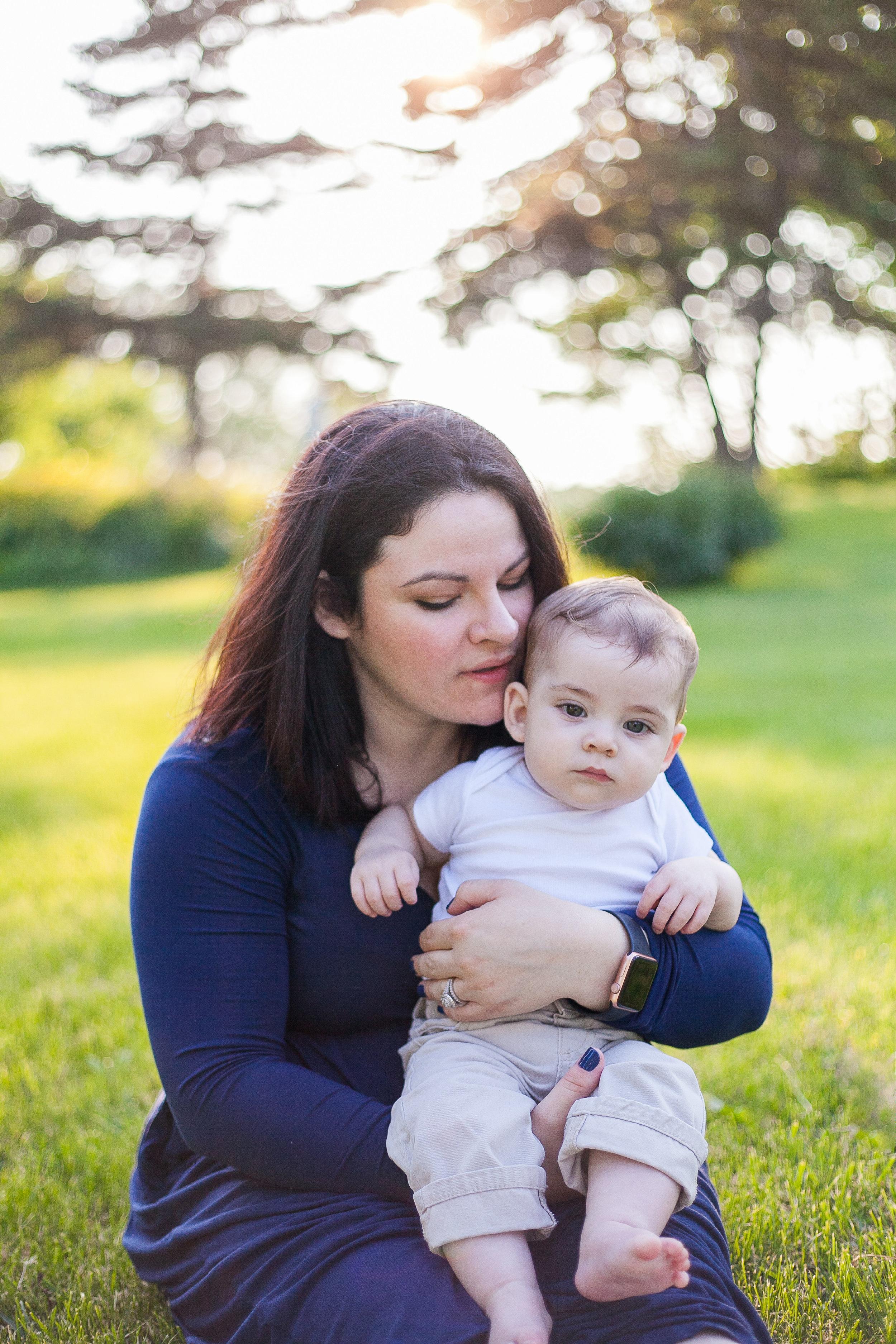 Family Photographer in Rochester NY, Rivera-6.jpg