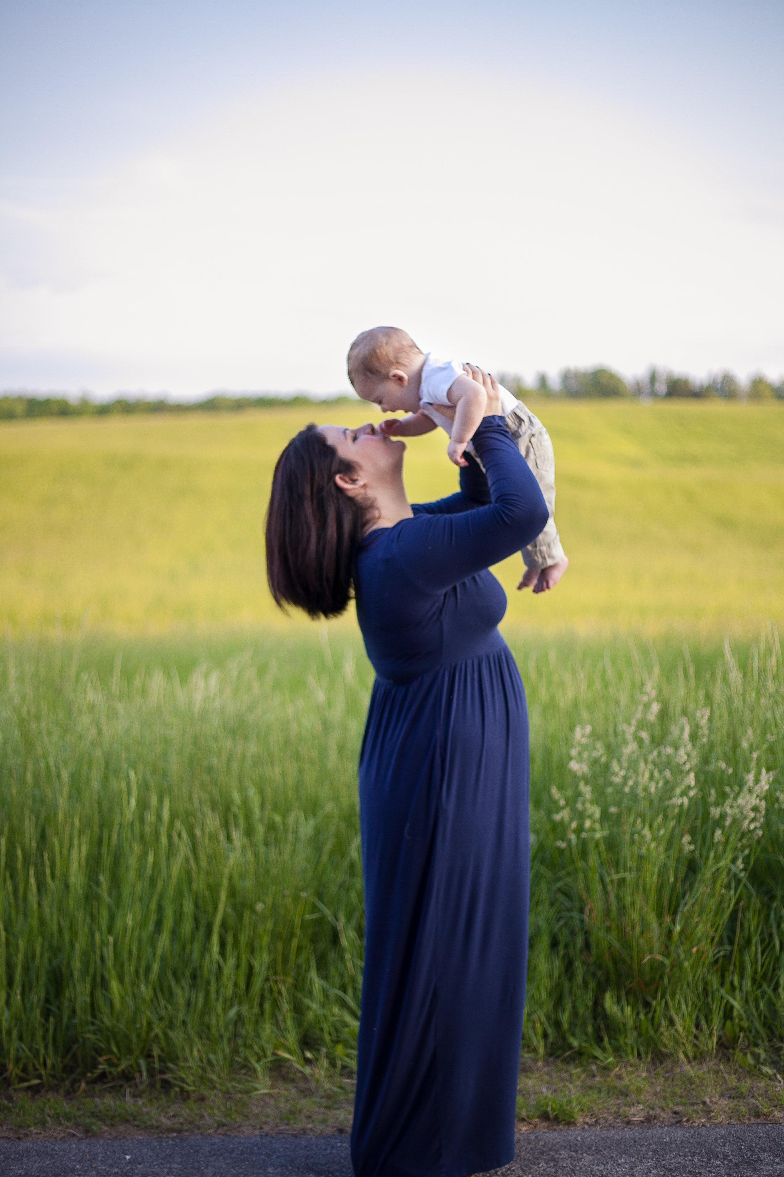 Family Photographer in Rochester NY, Rivera-10.jpg
