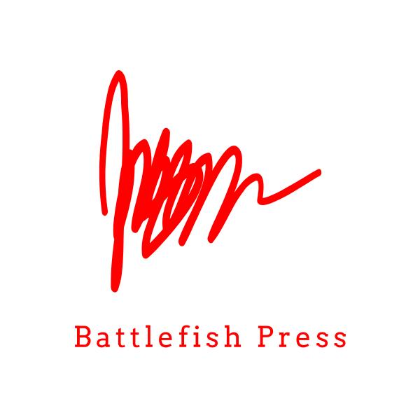 Battlefish Press logo.jpg