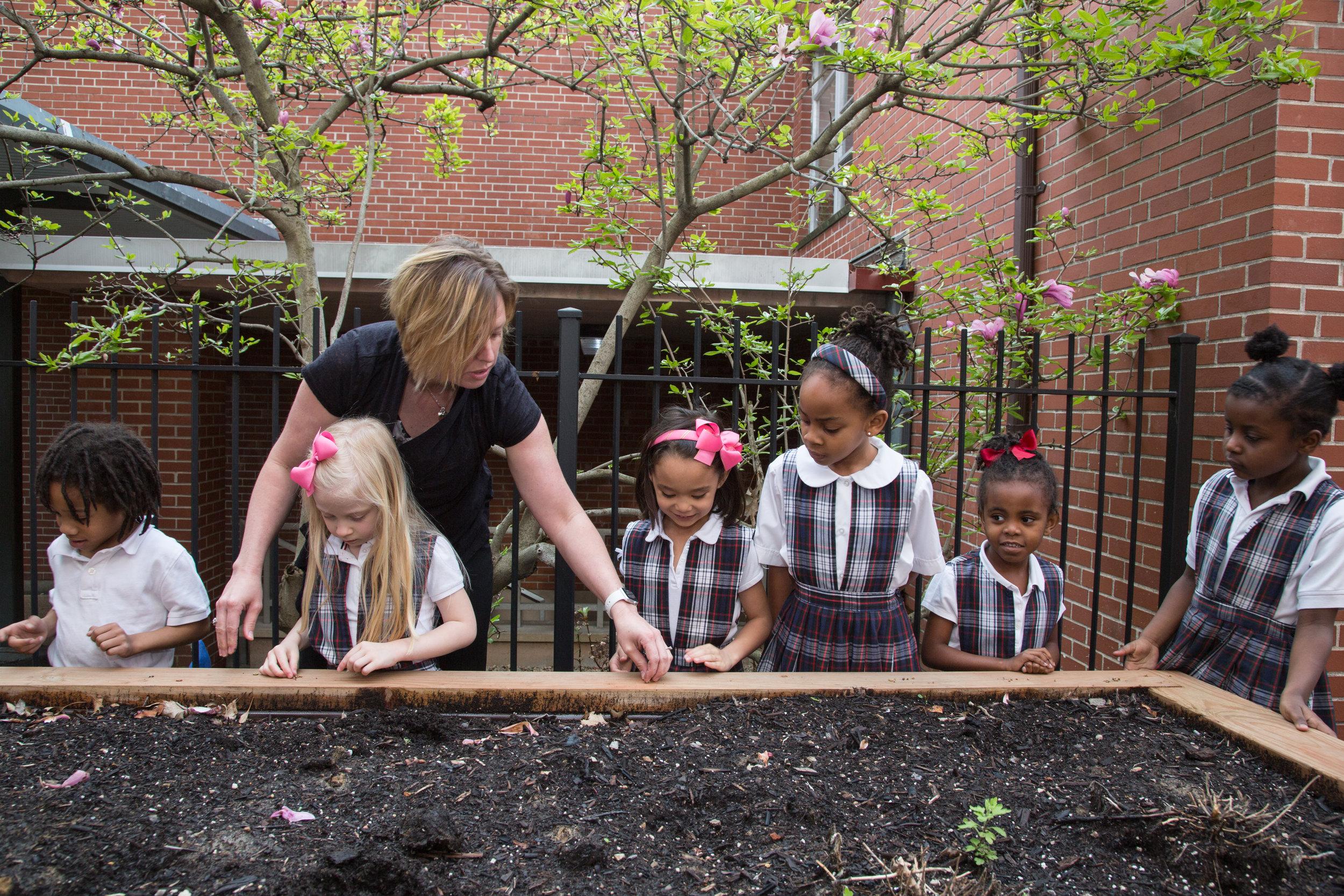 gardenlearning1.jpg