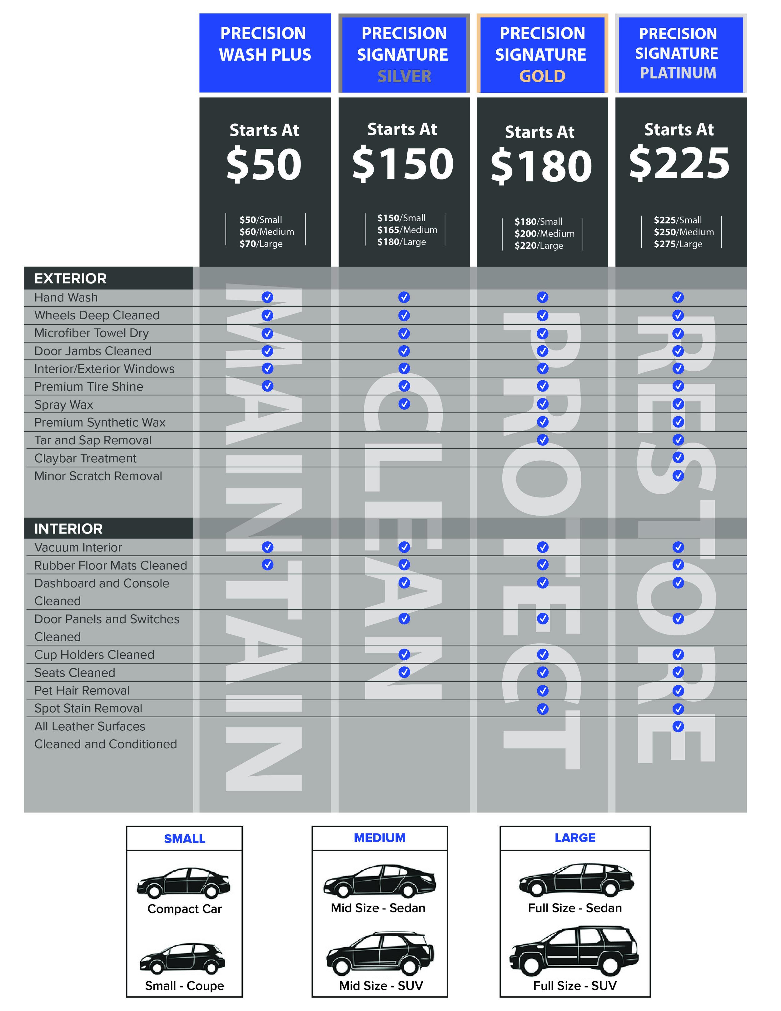 Service List (Website)-01.jpg