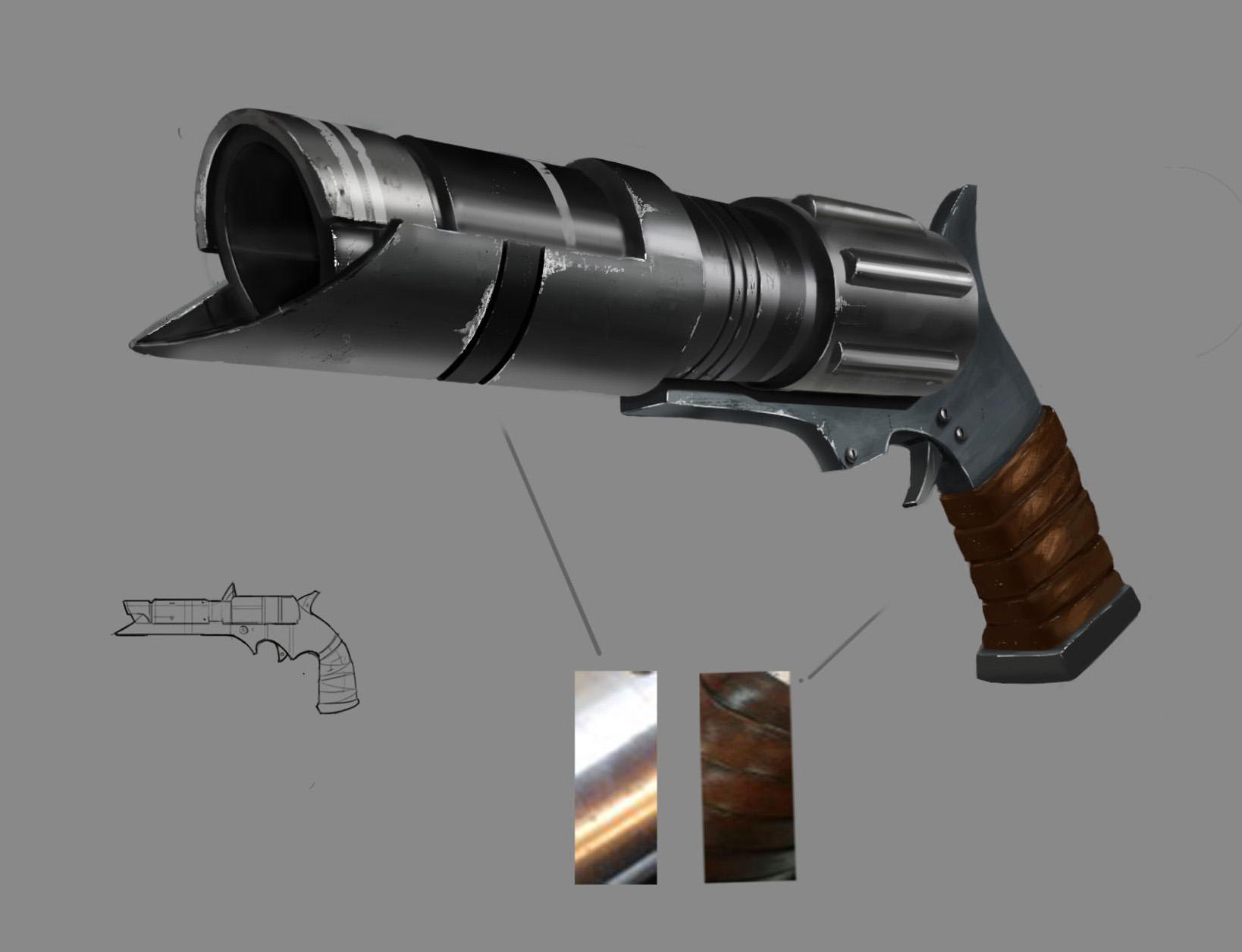 Prop Design(Gun LightSaber).jpg