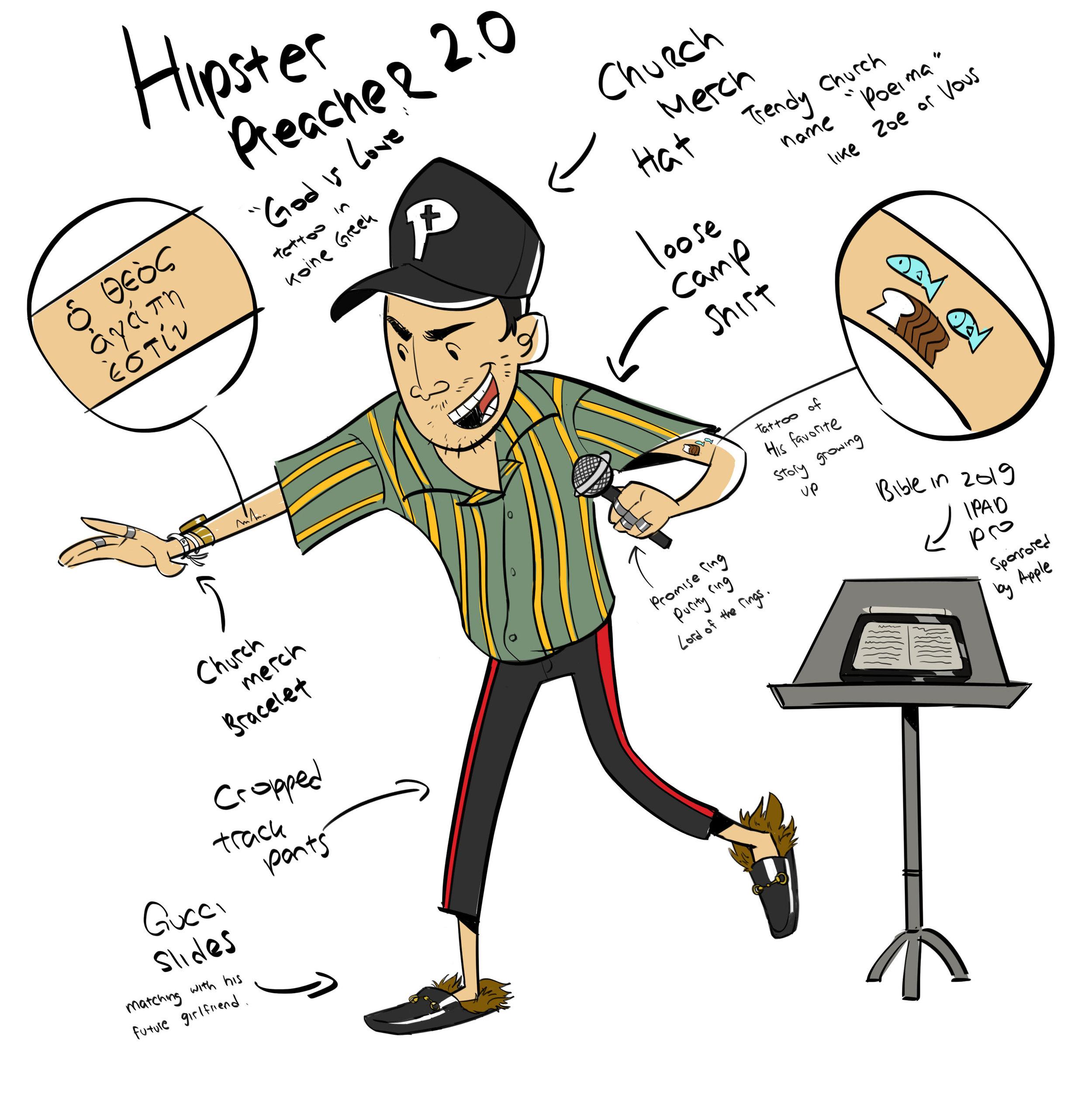 Hipster preacher 2.0.jpg