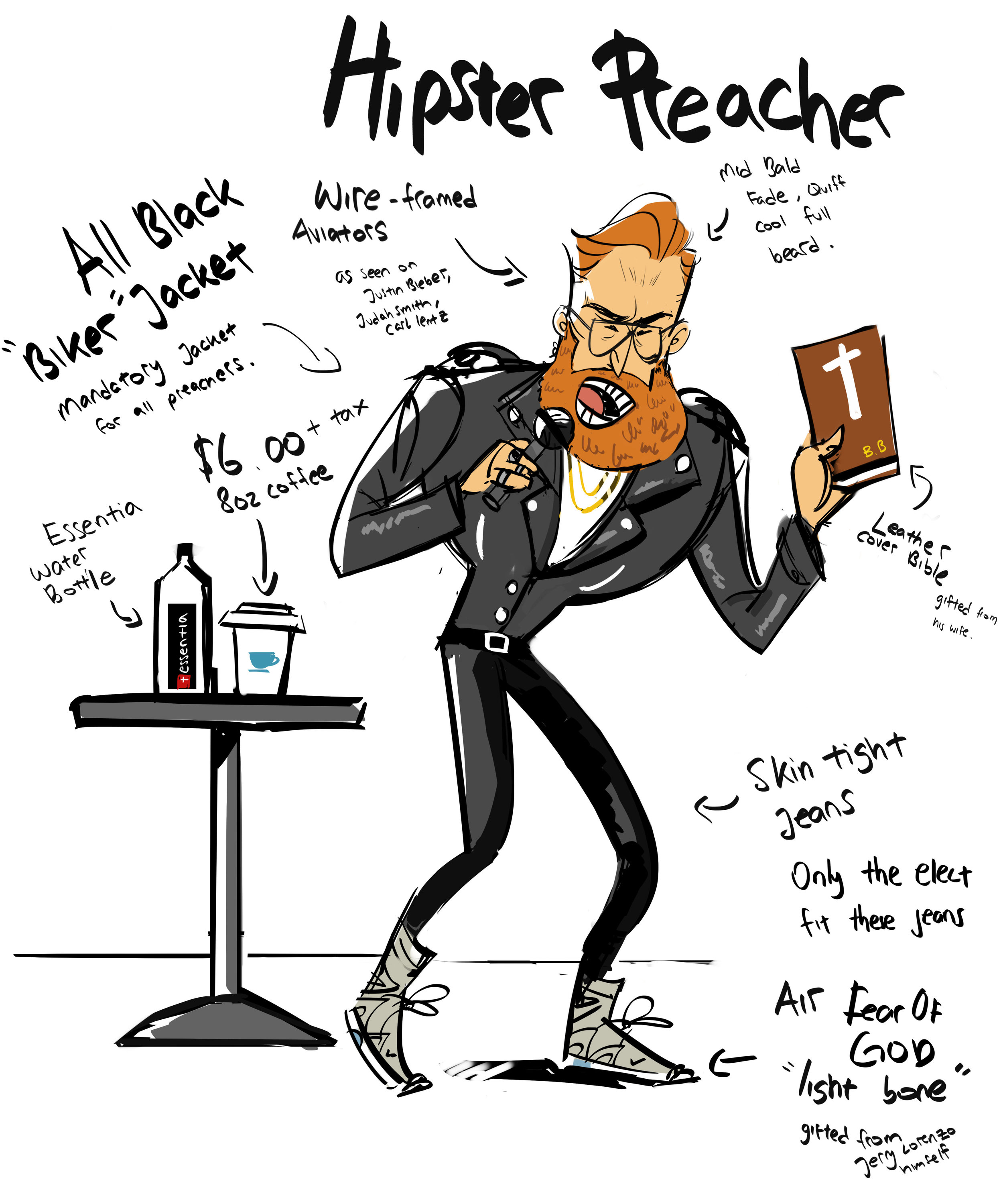 Hipster preacher.jpg