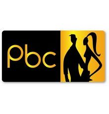 paddington bowling club.jpg