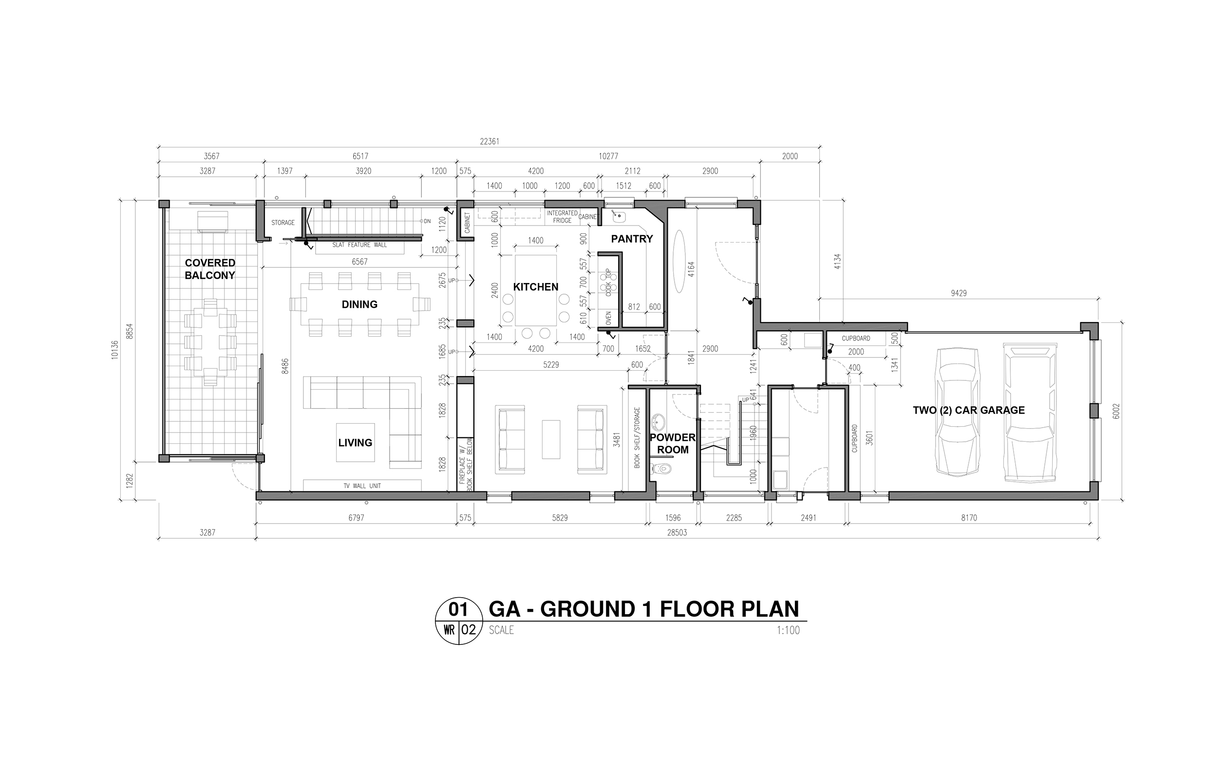 02 - GA Ground 1_option 7 Crop.jpg