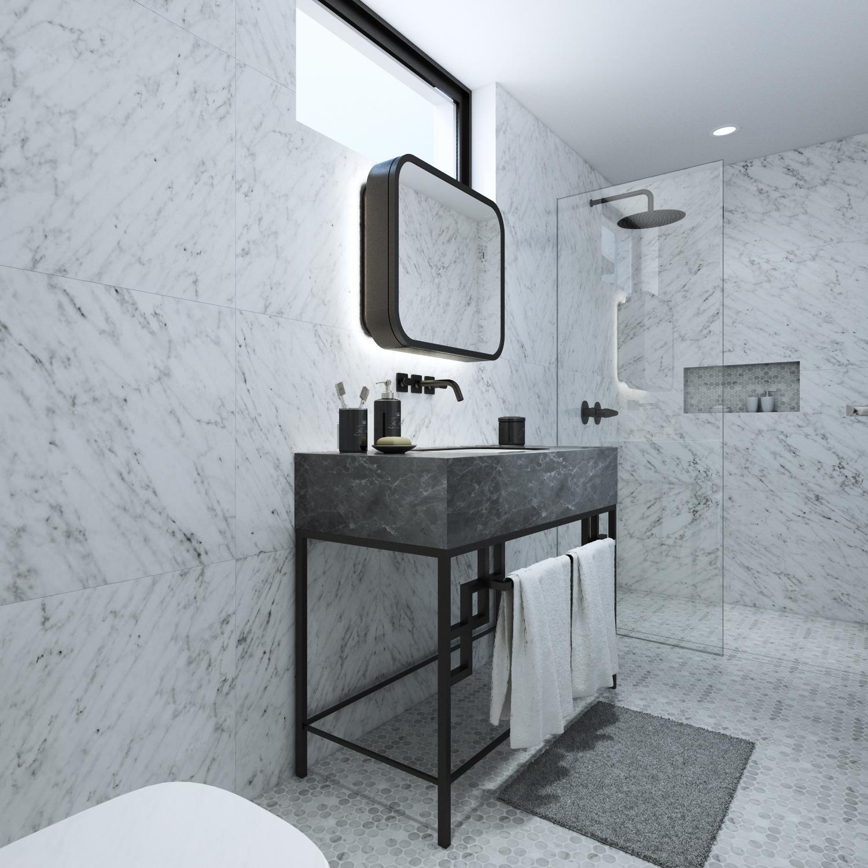 v7-Rumpus bathroom 1.jpg