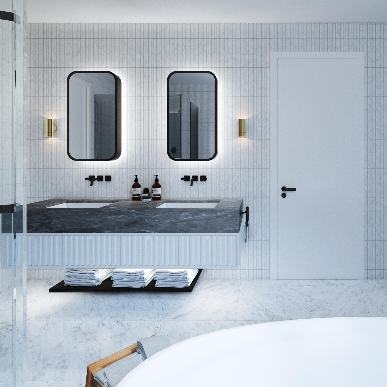 v33-Bathroom 1 Grey vanity top.jpg