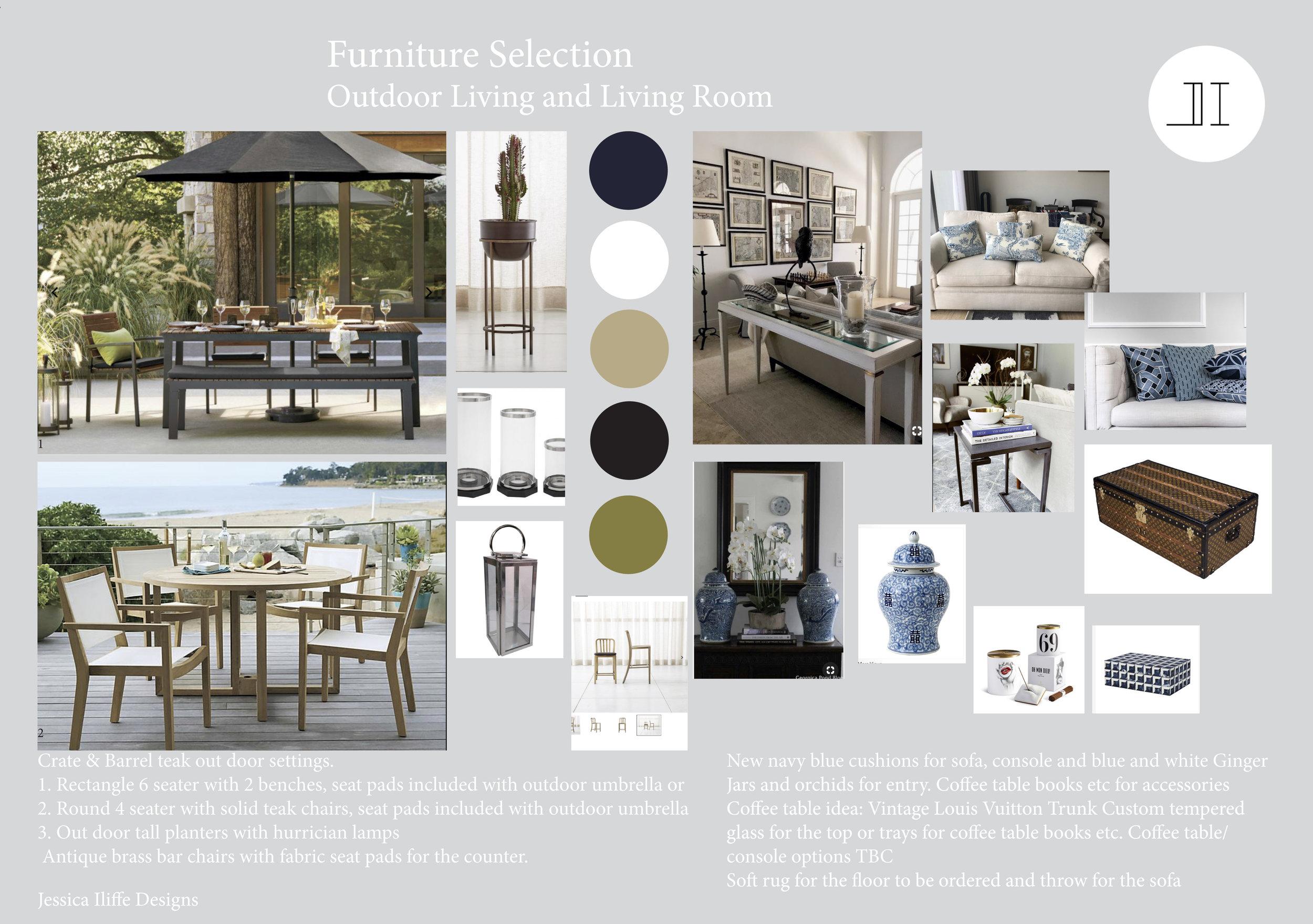Fox Moray Furniture Selection.jpg