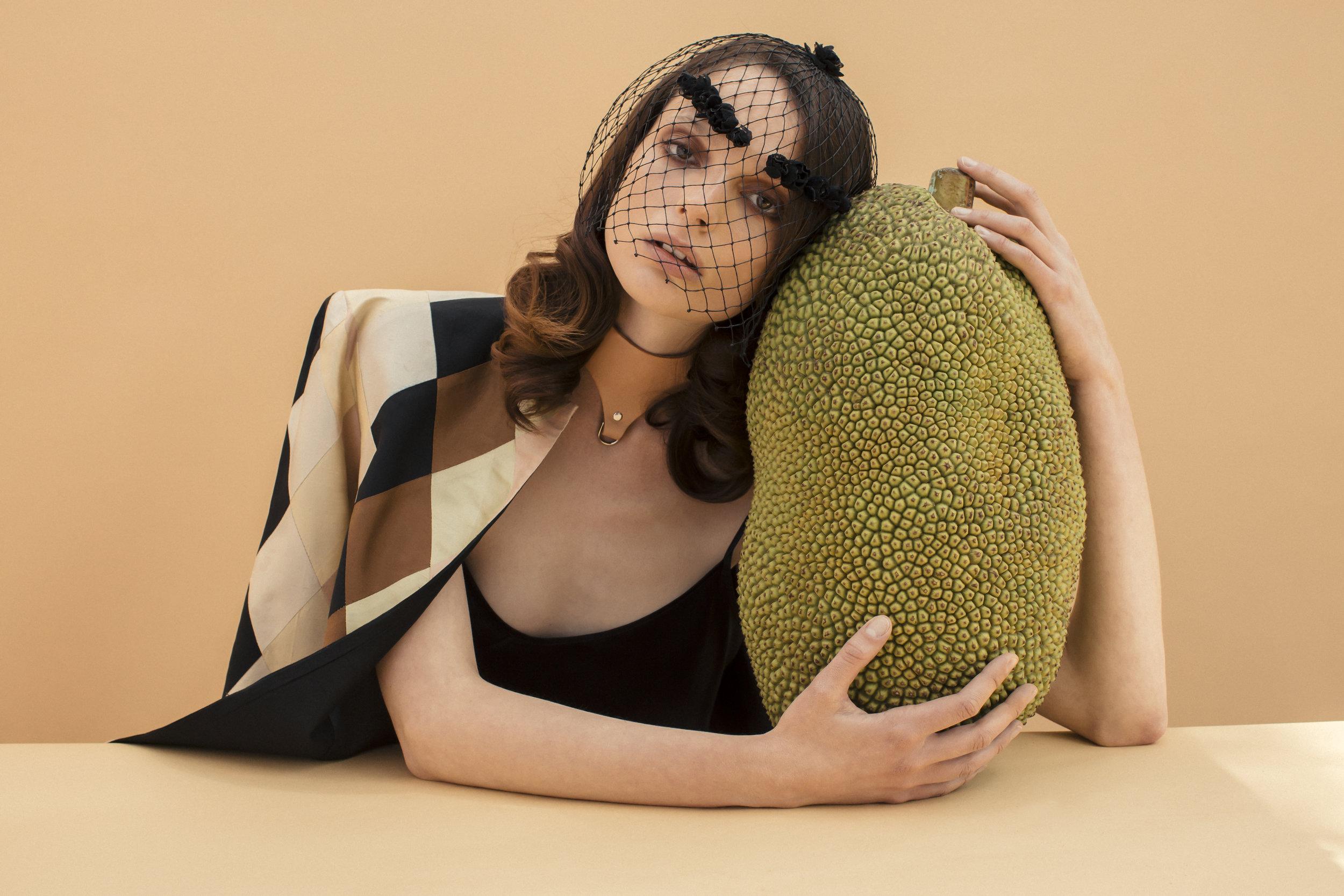 Aliona Kononova Cover 5