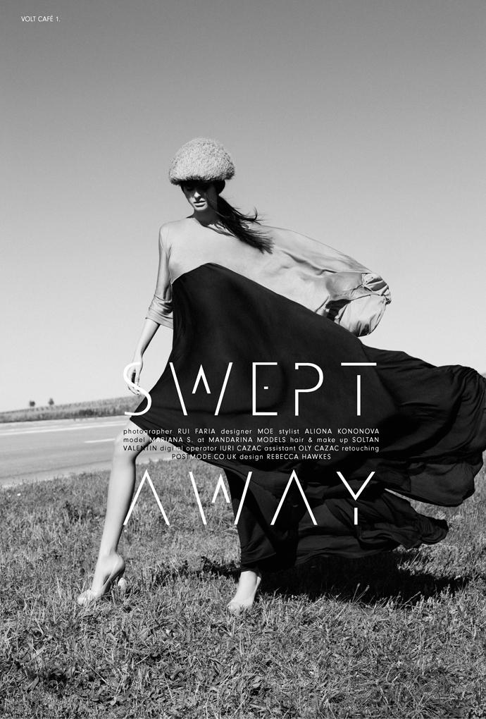 Swept-Away.jpg