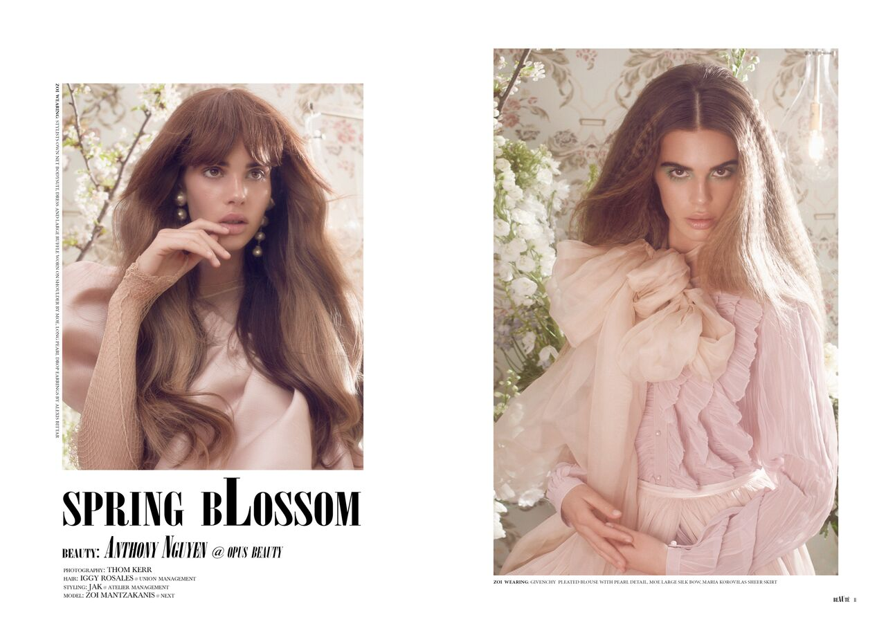 Issue 6 Strong - Spring Blossom_preview.jpeg