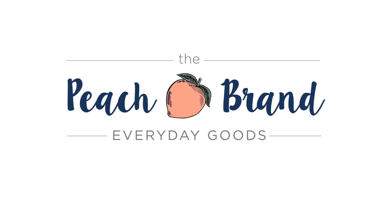 Peaches_FINAL_4c.jpg