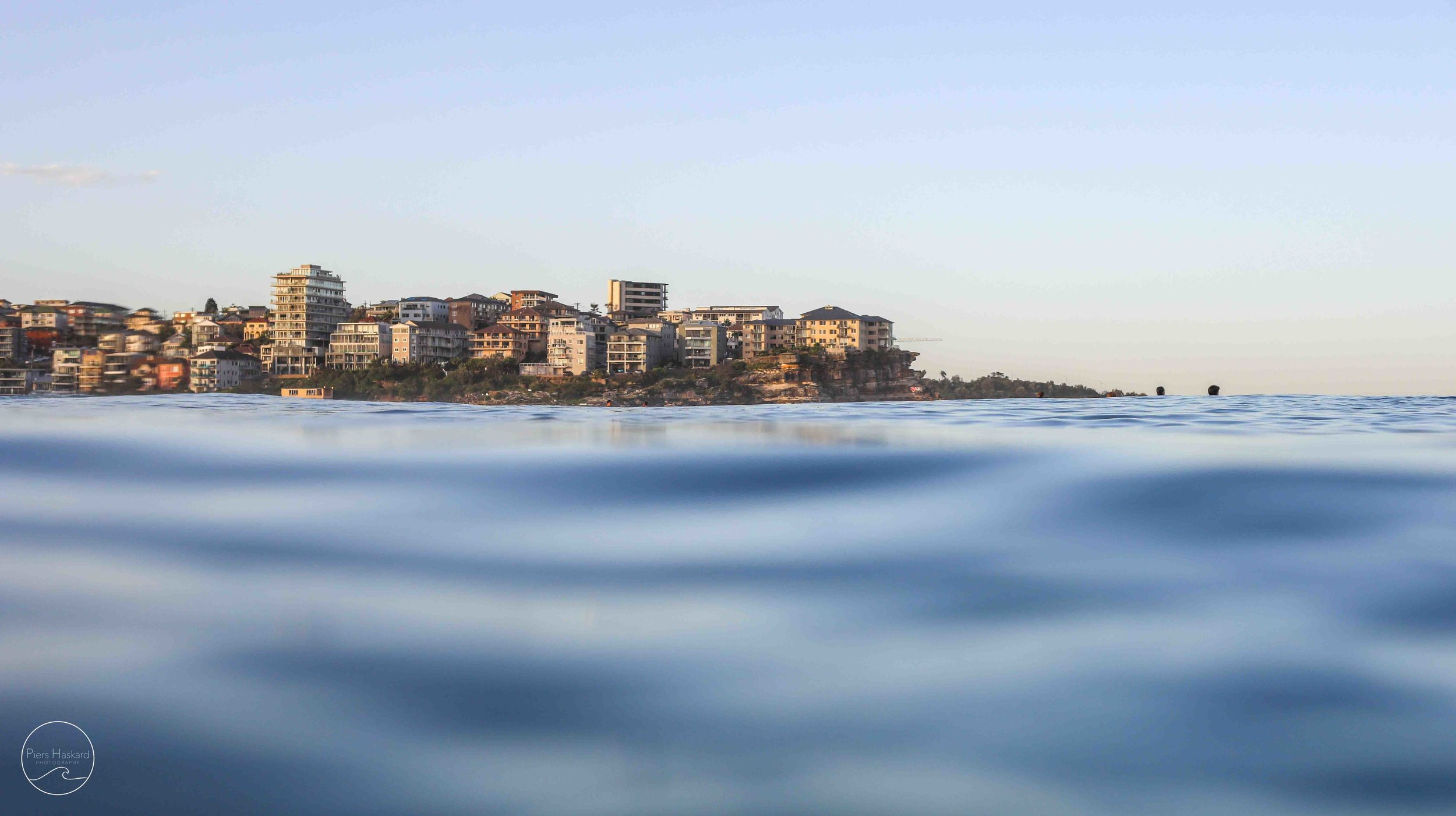 12.2.2019 // Queenscliff. I had just got home from work on golden hour. I saw the surf at Manly and I was straight down into the water with the camera. The offshore had picked up just the right amount and the banks at North Steyne were firing! There was an epic scene around Manly that arvo too with decent crowds on the beach cracking open a beer watching the waves as the light faded into dusk.  'Queenscliff' - Available in the 'Life On The Coast' category.   BUY