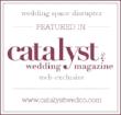 CatalystWedCo