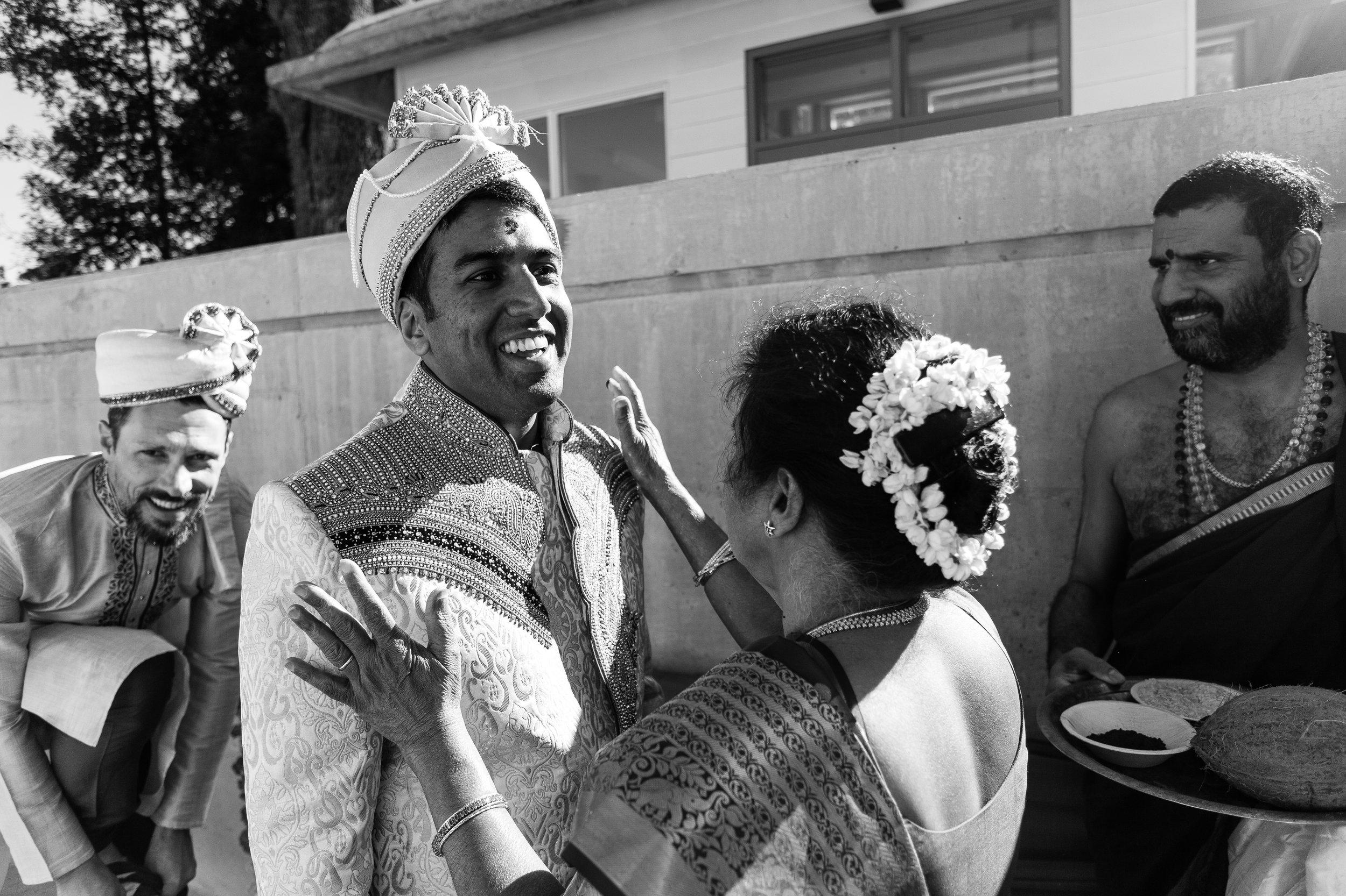 victoriabrianwedding-67.jpg