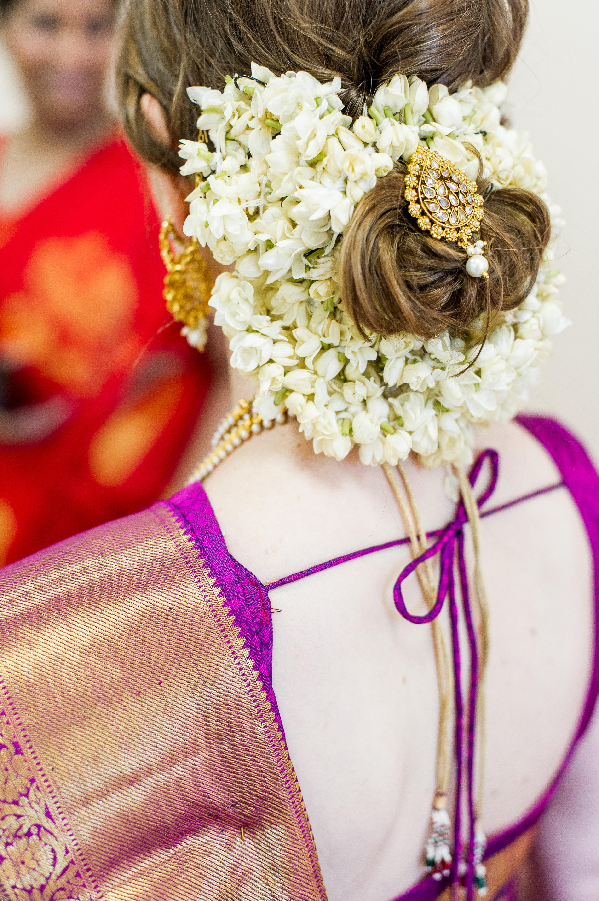 victoriabrianwedding-102.jpg