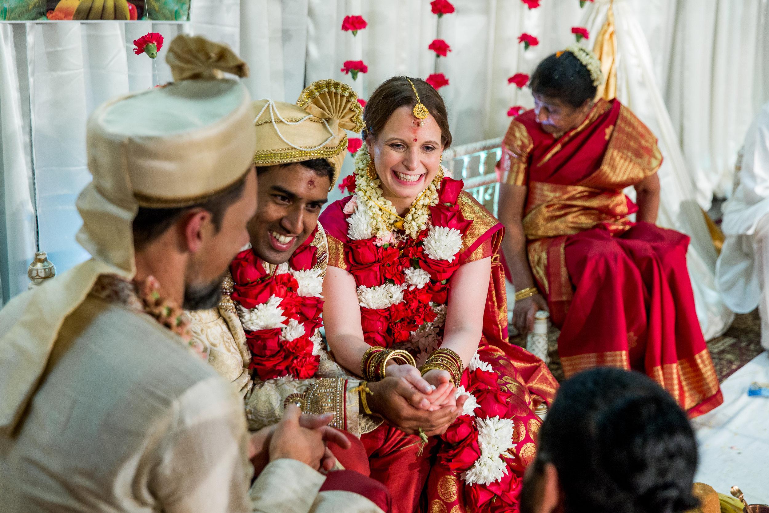 victoriabrianwedding-395.jpg