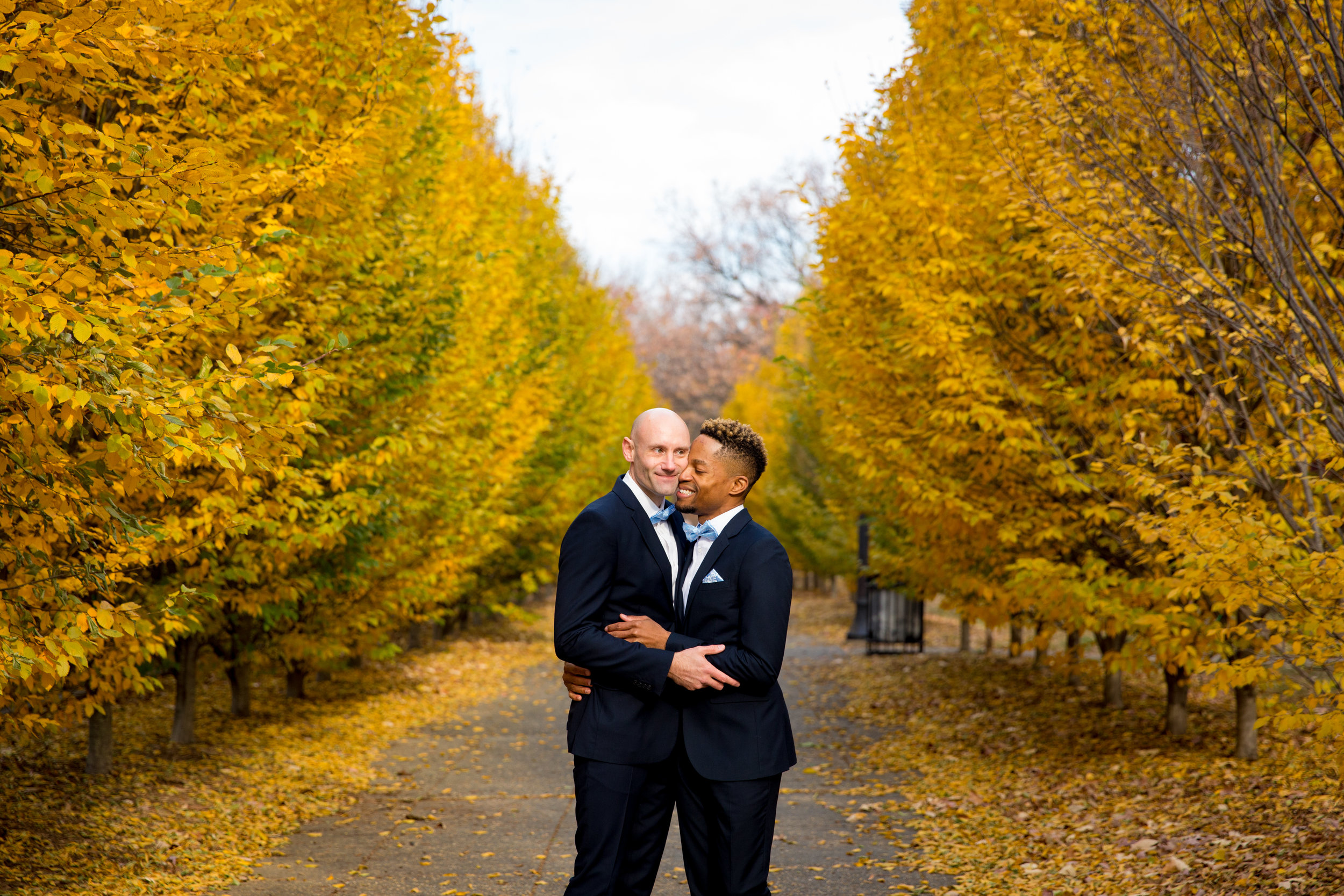 Adam+Ryan Sweetheart Session-130.jpg