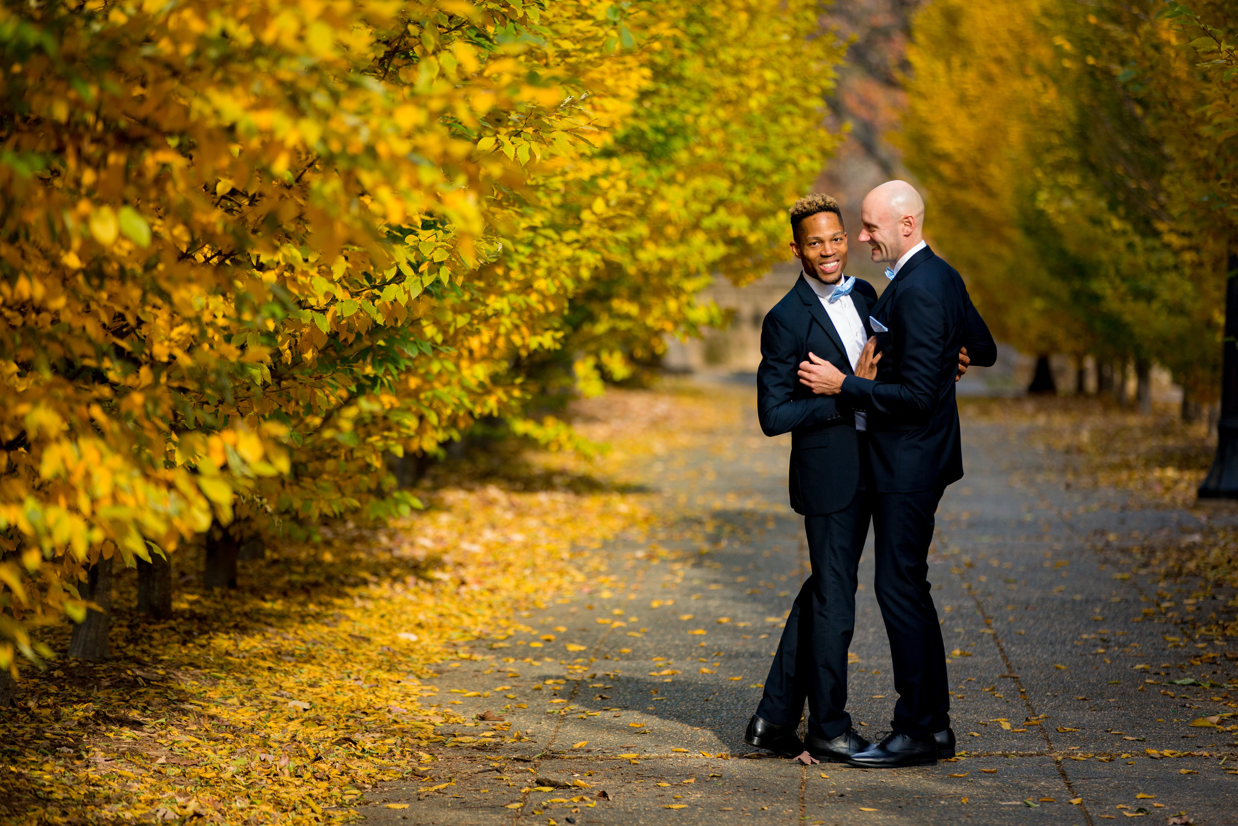 Adam+Ryan Sweetheart Session-148.jpg
