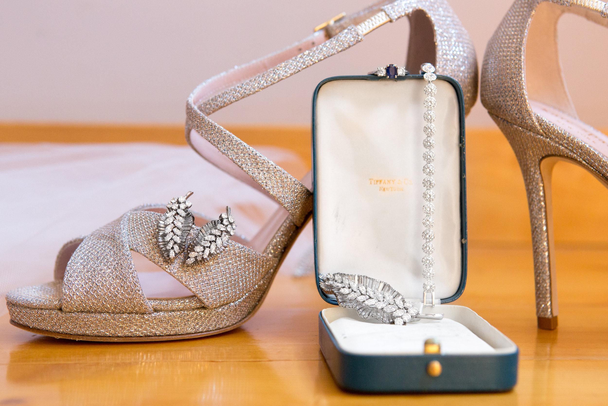 ca_080517_wedding_0012.jpg