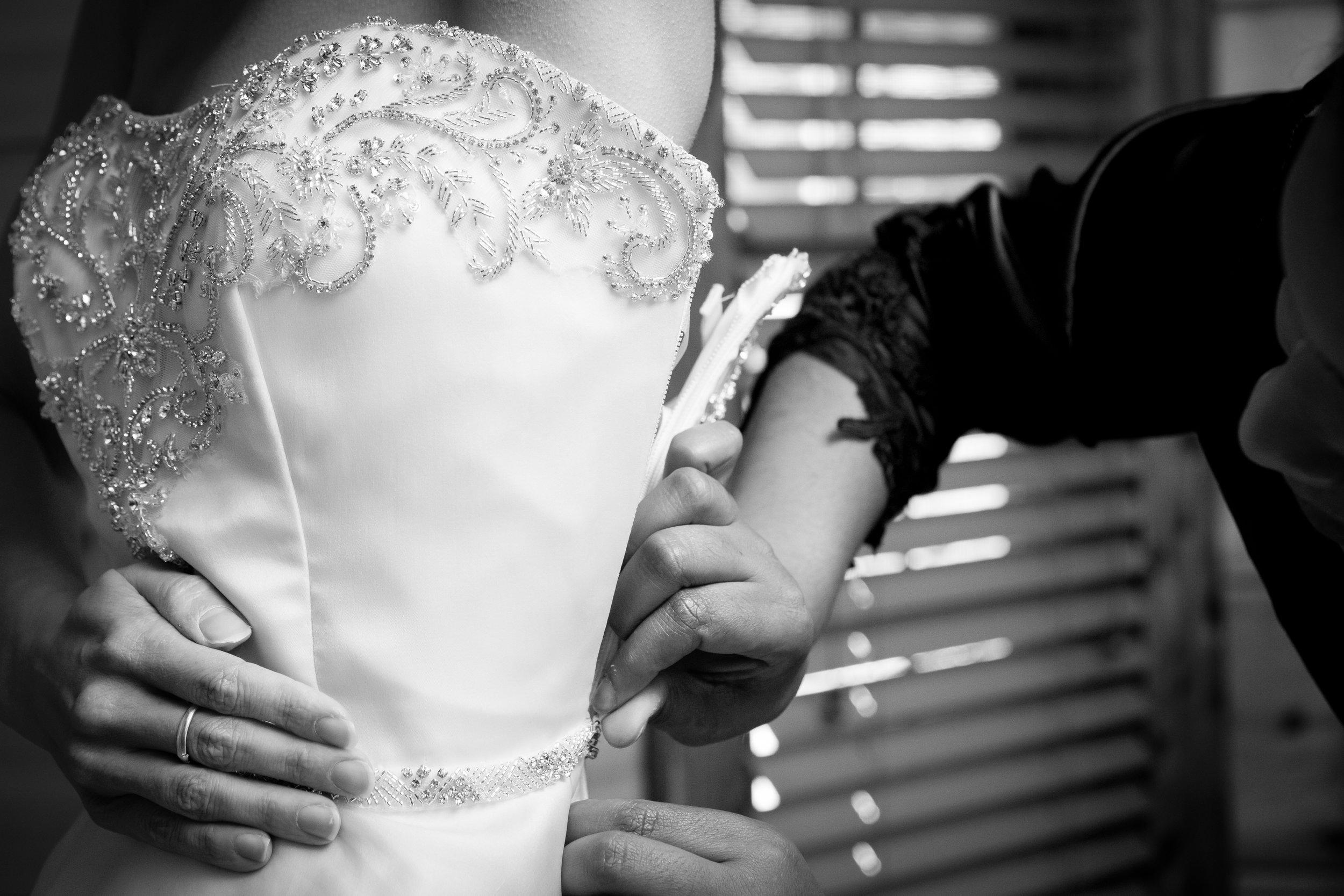 ca_080517_wedding_0028.jpg