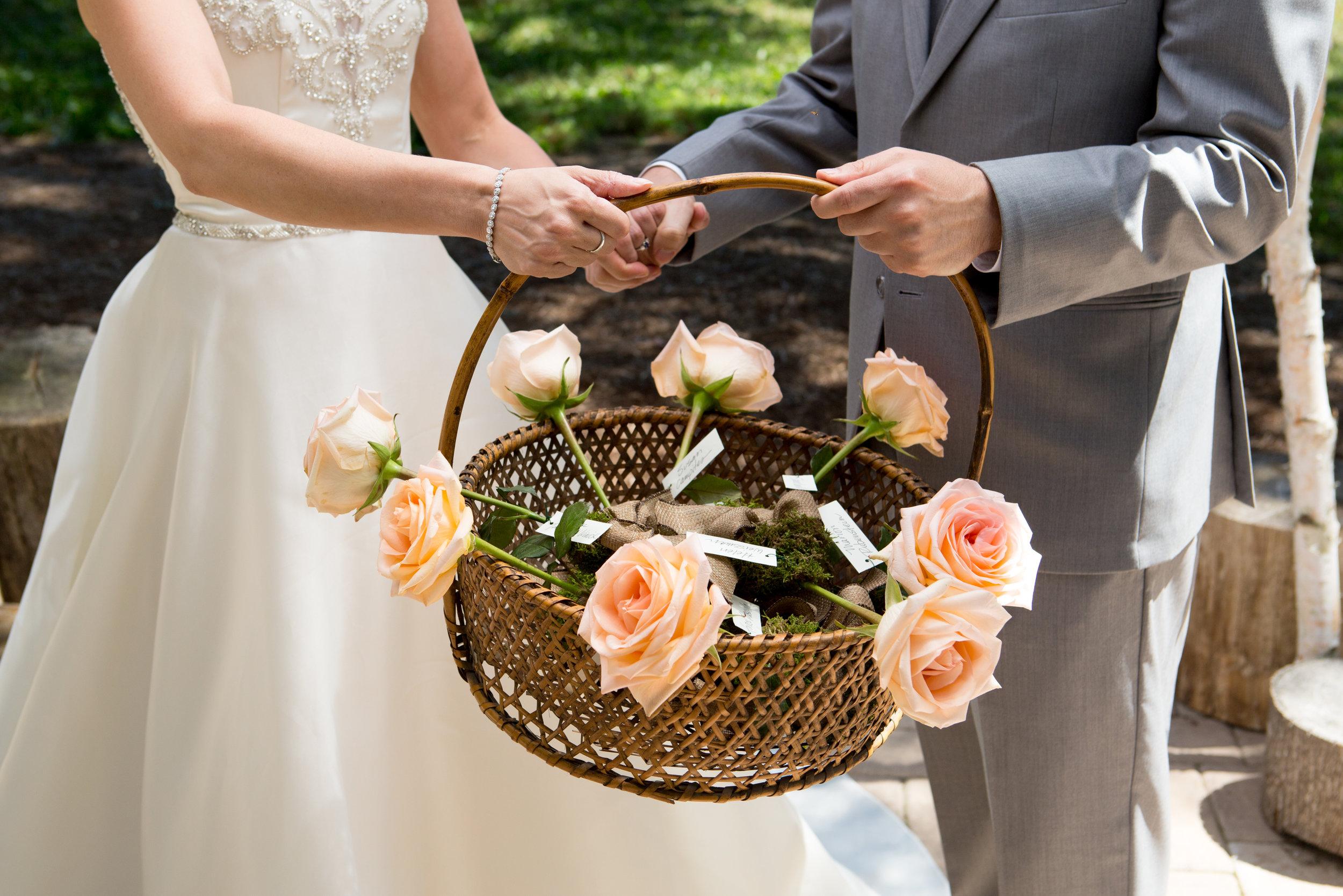 ca_080517_wedding_0077.jpg