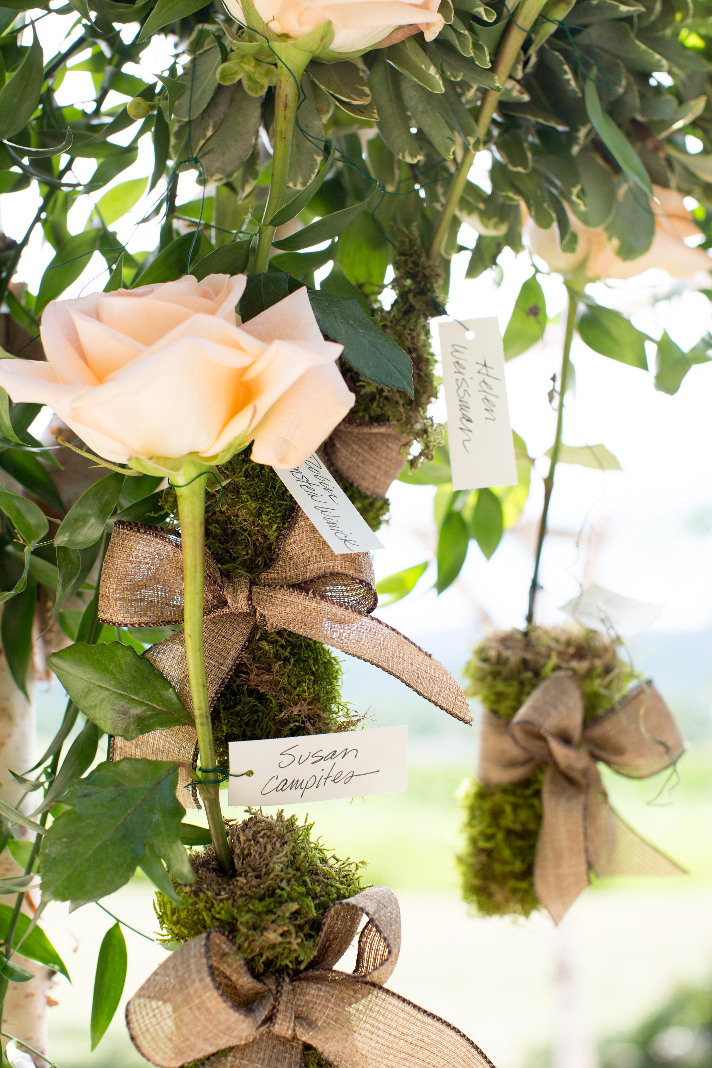ca_080517_wedding_0121.jpg