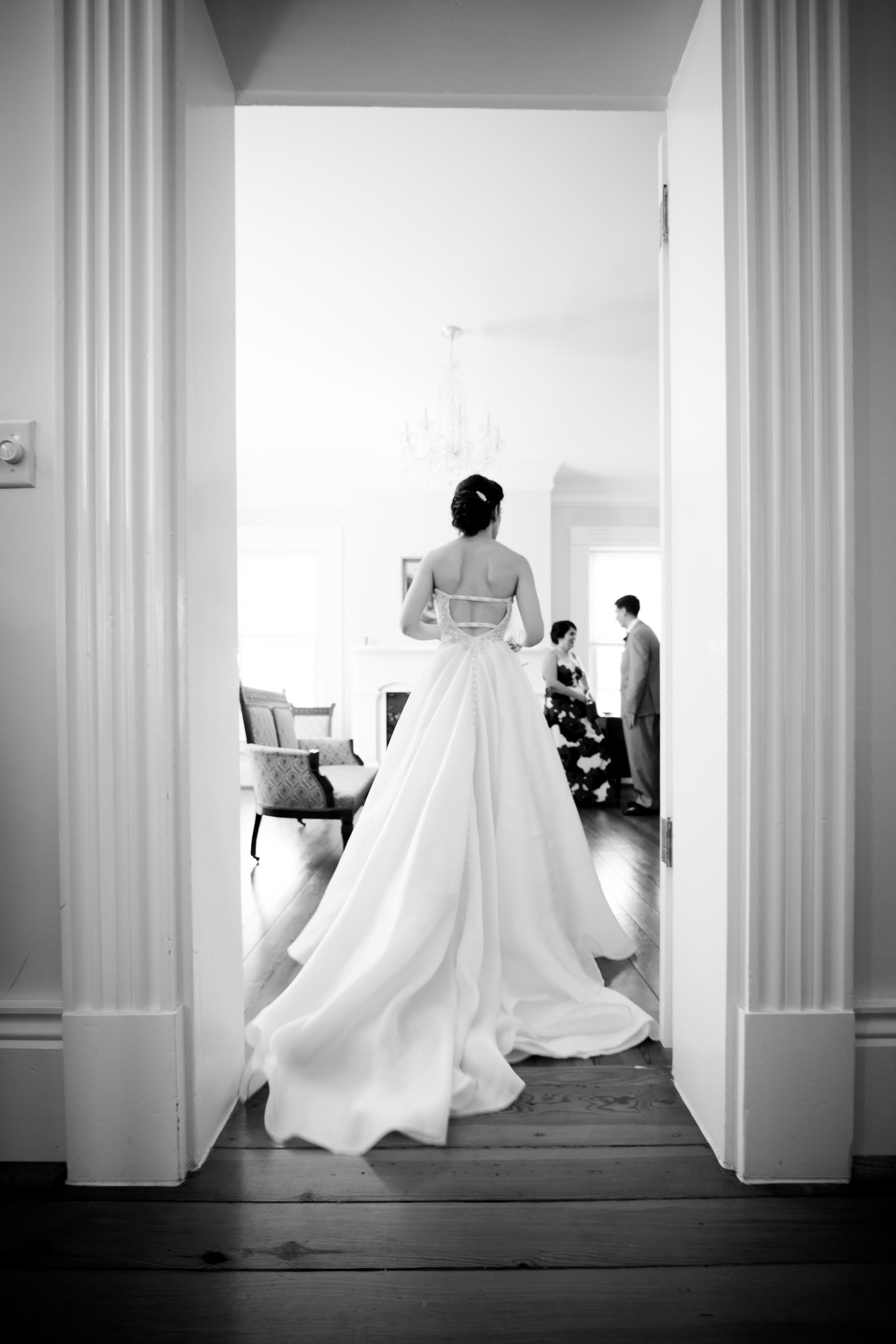 ca_080517_wedding_0132.jpg